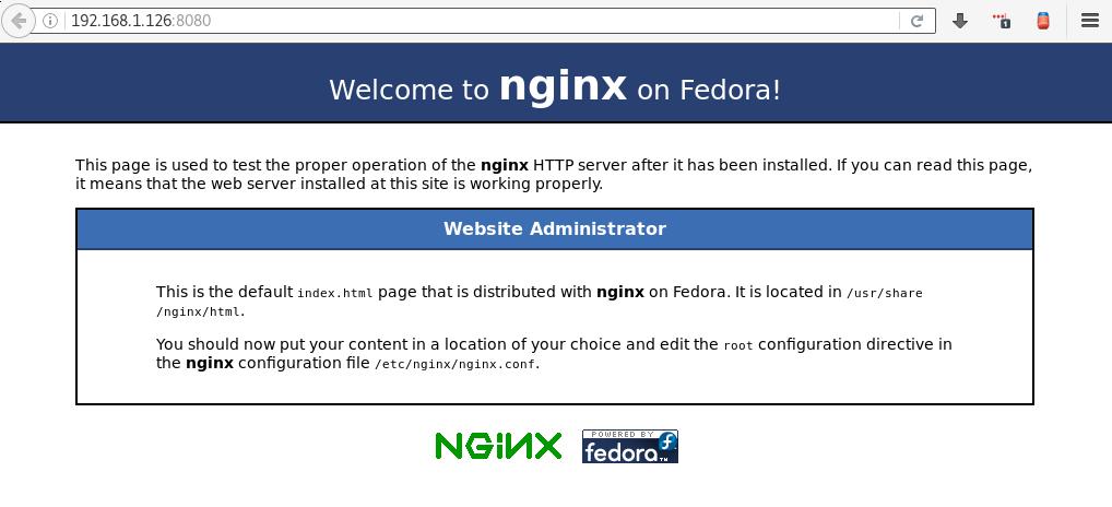 nginx_def